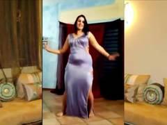 Mallu Aunty - Egypt Free Videos #1 - - 1263