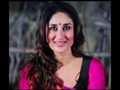 indiske celebrity sex videoer