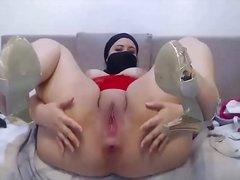 porno Egypt