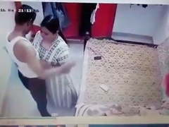 Assured, what tamil aunty homemade sex