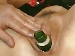 Seks kepalan tangan