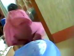 Mallu Aunty - Voyeur Free Videos #1 - candid - 1232