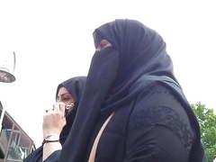 हिजाब