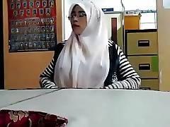इंडोनेशियाई