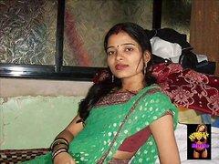 بهابي هندي
