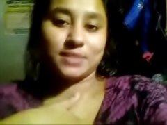 Pakistanská xxx video downlod brat sestra XXX videá