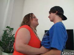 गर्भवती