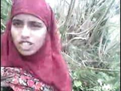 Orang bangladesh