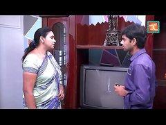 Mallu Videos - Aunty Free Videos #1 - - 5534