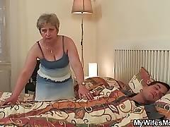 Ehefrau