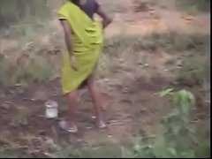 Tamil nude pissing girls opinion you