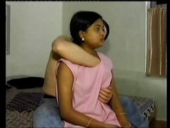 pakistani-xxx-teens-porns