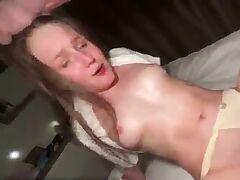 kendra and cena porn