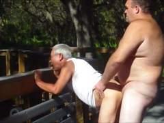 fat gay cock